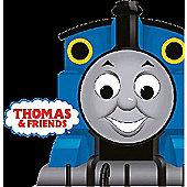 Thomas & Friends - Sodors Legend Of The Lost Treasure DVD