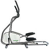 Tunturi Pure F 2.1 Elliptical Cross Trainer Exercise Machine