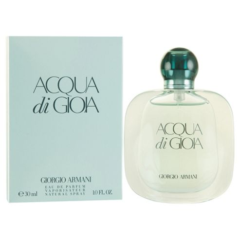 Acqua di Gio Homme Eau de Toilette Spray 30ml