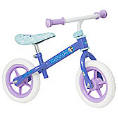 Disney Frozen Balance Bike