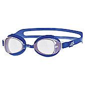 Otter Goggle Blue