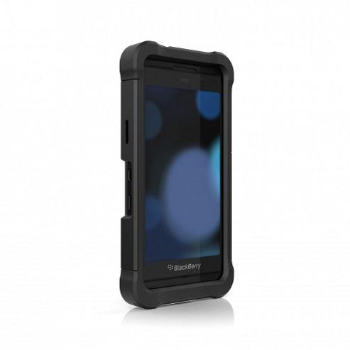 BlackBerry Z10 Shell Gel Case