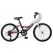 Dawes Venus Kids' Bike