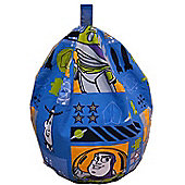 Childrens Toy Story Bean Bag - Extra Large