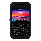 Blackberry Curve 9300 Impact Case Black