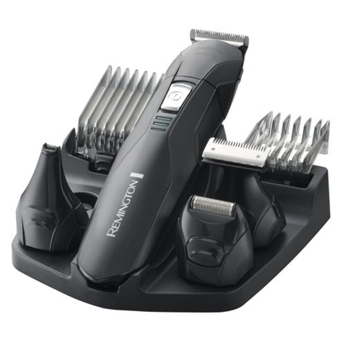 Remington PG6030 Edge All in One Grooming Kit