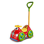 Chicco Sit 'n' Ride 360 Ride On