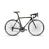 Forme Thorpe Comp 2.0 - Road Bike