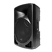 Alto TX15 600 Watt 15 Inch 2 Way Active Loudspeaker