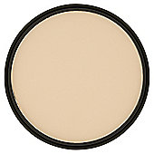 Maybelline Matte Maker Powder Natural Beige