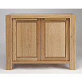 Originals UK Xanadu Dining Narrow Sideboard