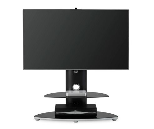 Alphason New Alpha Range Osmium TV Stand