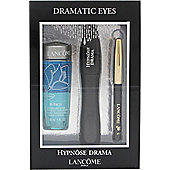 Lancome Hypnose Drama Gift Set 6.5ml Mascara + 30ml Bi-Facial + Mini Kohl Eyeliner Pencil