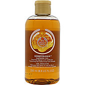 The Body Shop Honeymania Shower Gel 250ml