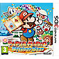 Paper Mario Sticker Star 3D