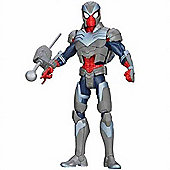 Marvel Ultimate Spider-Man Action Figure - S.H.I.E.L.D. Tech Spider-Man