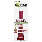 Garnier Ultralift Anti-Wrinkle Firming Eye Cream