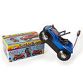 Funtime Tumble Buggies Car