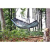 Amazonas Moskito - Traveller Outdoor Hammock
