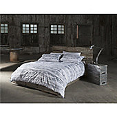 Seascapes Wyre Duvet Cover Set - Single