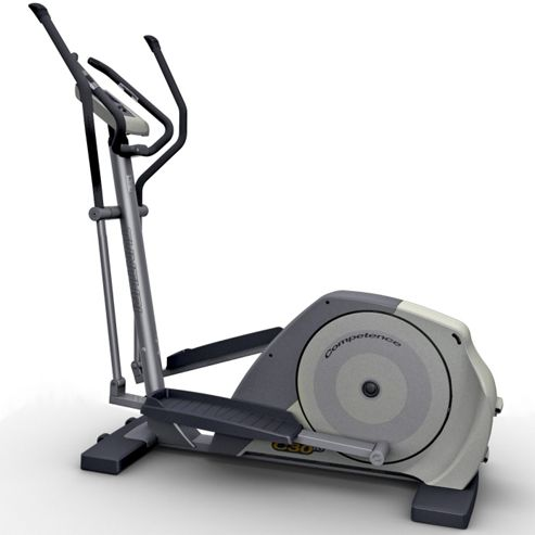 Tunturi C30 Cross Trainer Elliptical