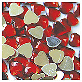 Red Heart Gems 5pk