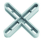Rubi Tools- Wall & Floor Tile Spacers 5mm x 1000