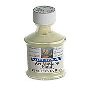 Dr 75ml Art Masking Fluid