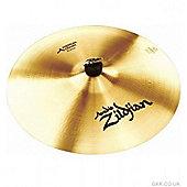 Zildjian Avedis Medium Crash Cymbal (16in)