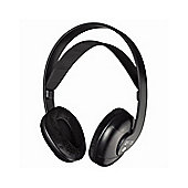 Beyerdynamic DT235-BLACK On Ear Headphones with Lightweight Frame