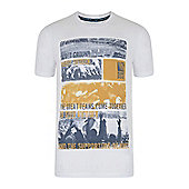 Rugby World Cup 2015 Victory T-Shirt - White