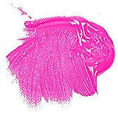 System 3 500ml Fluoro Pink