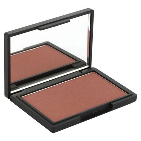 Sleek Makeup Blush Coral 8G