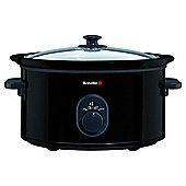 Breville VTP105 Slow Cooker 4.5 Litre