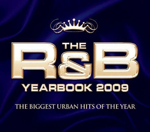 R&B Yearbook 2009, The