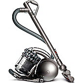 Dyson DC54i Idependent Cylinder Vacuum Cleaner