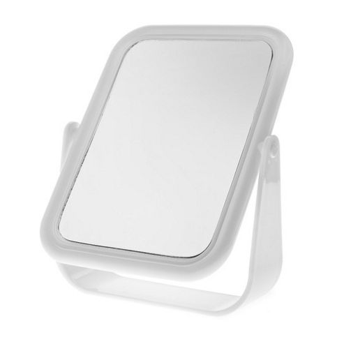 Blue Canyon Cosmetic Mirror