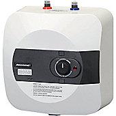 Redring EW15 15 Litre Unvented Undersink Water Heater