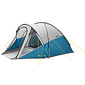 Outwell 5 Man Cloud 5 Tent