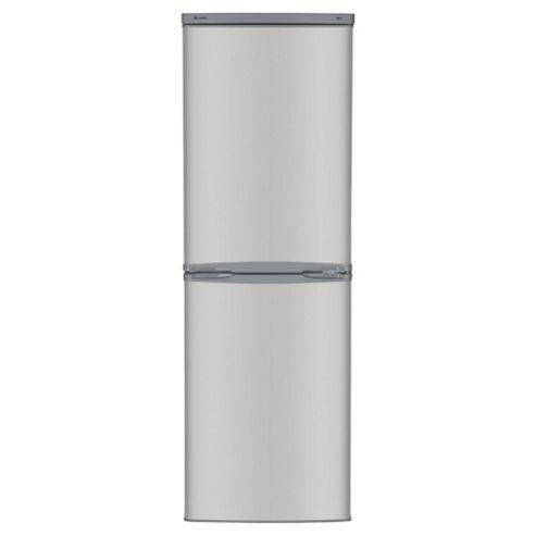 Caple RFF553 Fridge Freezer
