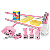 Casdon Hetty Housekeeping Set