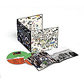 Led Zeppelin Iii  - Deluxe 2Cd