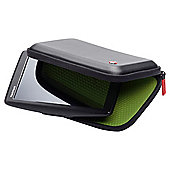 "TomTom 6"" Comfort Case for Start 60"