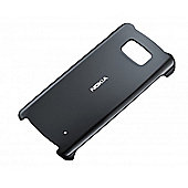 Hard Cover for Nokia 700