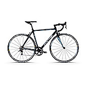 Forme Axe Edge 2.0 - Road Bike