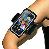 Athlete Samsung Galaxy S II Armband Pouch