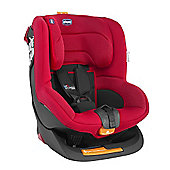 Chicco Oasys 1 Standard Baby Car Seat (Fire)