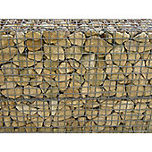 H0 Vo Decorative Panels, Gabion