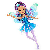 Mga Entertainment Moxie Girlz Twinkle Bright Fairies Doll