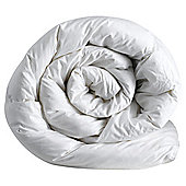 Silentnight Ultrabounce 13.5 Tog Duvet King